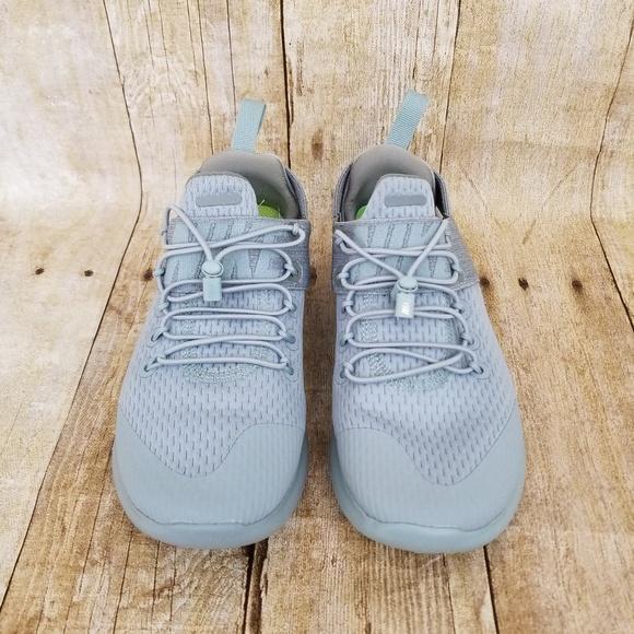 9c1fab96155 NEW Nike Free RN Commuter 2017 Grey (5.5). M 5baa88d60cb5aa69c28ab470